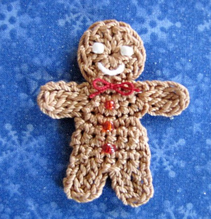 Blog_gingerbread_005_small2