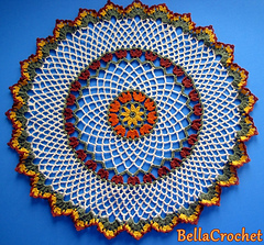 Doily_a_close_up2_small