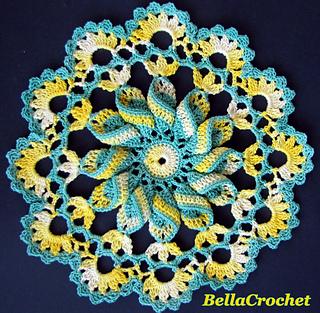 Pinwheel_doily_003_small2