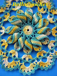 Pinwheel_doily_011_small2