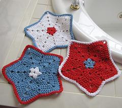 Star_didh_cloth_009_small
