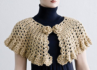 Capelet_1_small2