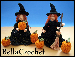 Little_witches_037fb_small2