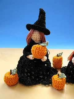 Little_witches_033_small2