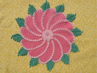 12_pinwheel_rose_small2