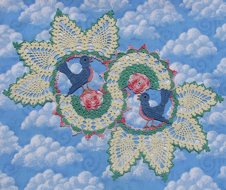 Bluebird doily 1_small2