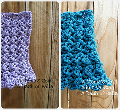 Cowls_2_small