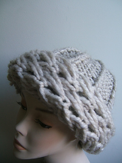 009_cross_trouble_shooter_brimmed_hat_small2