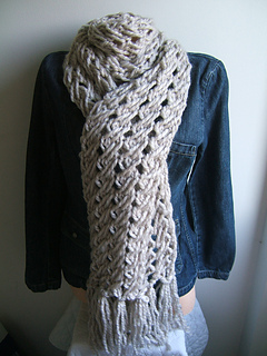 Cross_troubleshooter_scarf_small2