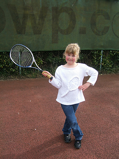 Anyone_for_tennis_long_sleeve_sweater_with_tennis_racket_motif_small2