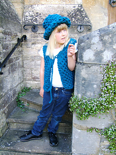 Beth_honeycomb_waistcoat_font_shot_2_from_steps_small2