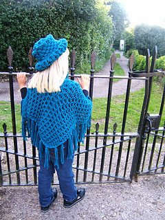 Poncho_by_gate_shot_small2