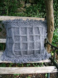Change_of_season_rustic_cushion_cover_small2
