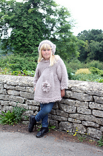 Beth_farmhouse_sweater_rustic_flower_small2
