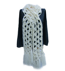 Blizzard_scarf1_small