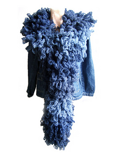Storm_scarf_small2