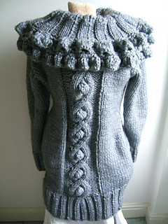 Armour_sweater_small2