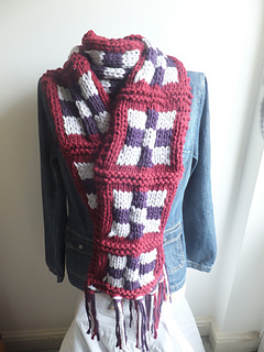 Chequers_scarf_small2