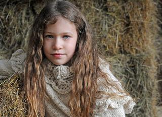 Corndolly_sweater_small2