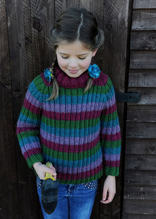 Emily_roll_neck_sweater_small2