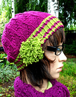 Acadian_hat_062_small2