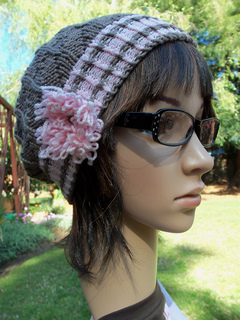 Acadian_hat_081_small2