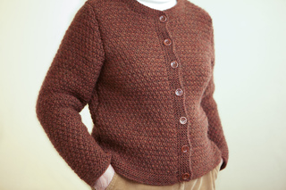 Sweater_pic_2_-_large_small2