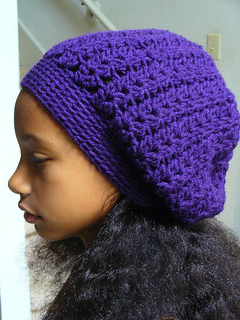 Slouchy_hat_002_small2