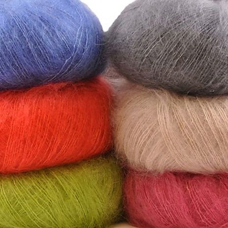 Grace_all_coloured_balls_loose_iphone21_small2