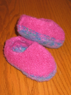 Slippers_small2