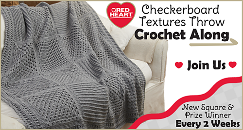 Checkerboardcrochetalongblogheaderjoinus_medium