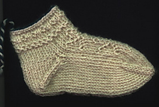 Twined_knit_sox_small2