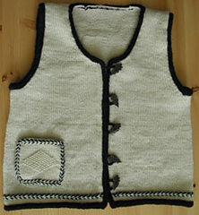Braided_vest_small