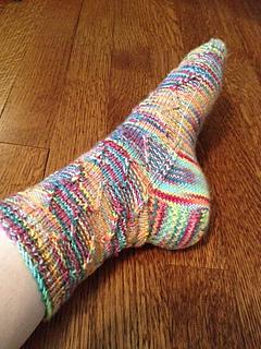 Socks_3_small2