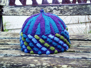 Colorful_cap_1_small2