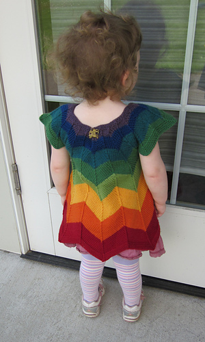 Rainbowfancy2_medium