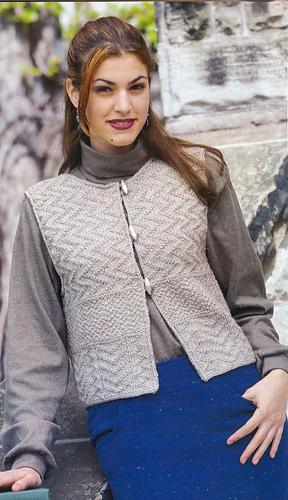 Oceons_of_knits_and_purls_medium