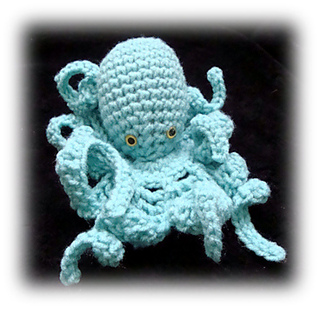 Octopus_011_small2