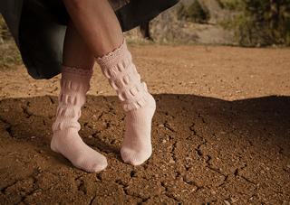Blair-socks-1_small2