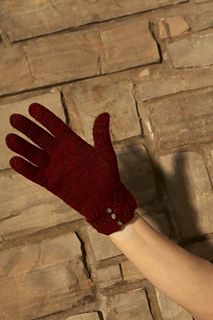 Gloves2_small2