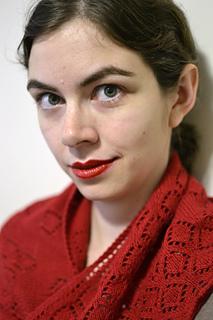 Redscarf1_small2