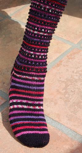 Sock2_medium