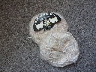 Jaeger_mohair_cotton_20x25g_oatmeal_small2