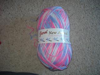 Jarol_new_arrival_pinkblue_200g_small2