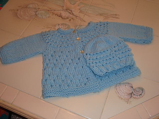 Baby_set_small2
