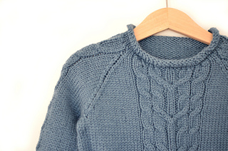 Dbboys-sweater-the-knitter2_small2
