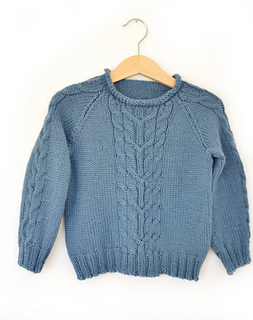 Dbboys-sweater-the-knitter1_small2