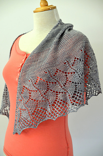 Shawl12_small2