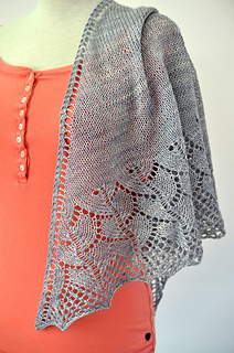 Shawl14_small2