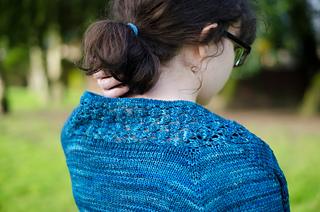 Eleanor-neck_small2